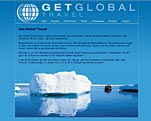 Get Global Travel