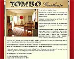 Tombo Selfcatering Guesthouse