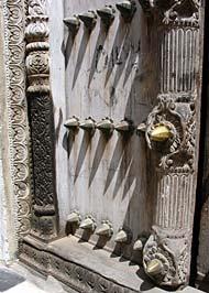 Zanzibar Door & Zanzibar Doors pezcame.com